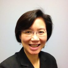 Prof. Rina Hui